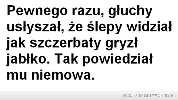 Logika... –